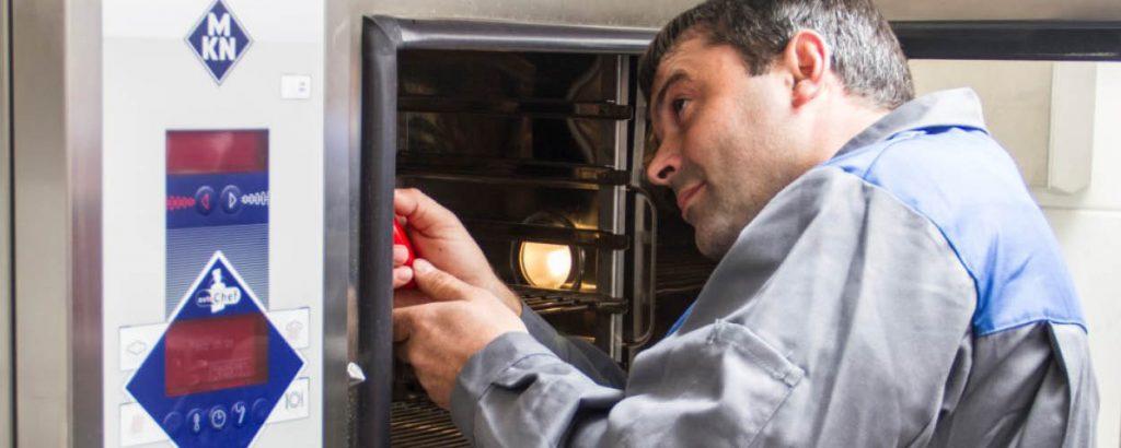 Service: Leistungen der Neltner Großküchen
